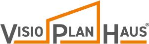 Visio Planhaus