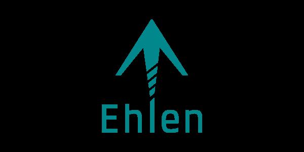 Logo Ehlen