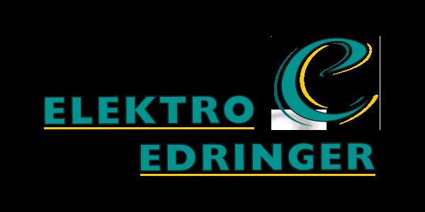 Logo Elektro Edringer