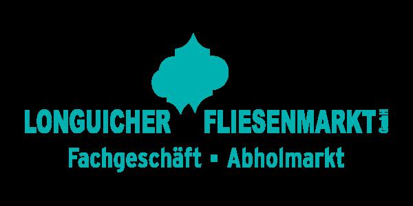 Logo Longuicher Fliesenmarkt